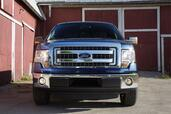 Ford F 150  photo 3 http://www.voiturepourlui.com/images/Ford/F-150/Exterieur/Ford_F_150_003.jpg