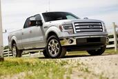 Ford F 150  photo 5 http://www.voiturepourlui.com/images/Ford/F-150/Exterieur/Ford_F_150_006.jpg