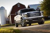 Ford F 150  photo 6 http://www.voiturepourlui.com/images/Ford/F-150/Exterieur/Ford_F_150_007.jpg