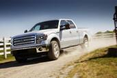 Ford F 150  photo 10 http://www.voiturepourlui.com/images/Ford/F-150/Exterieur/Ford_F_150_011.jpg