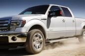 Ford F 150  photo 11 http://www.voiturepourlui.com/images/Ford/F-150/Exterieur/Ford_F_150_012.jpg