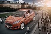 Ford Fiesta 2013  photo 4 http://www.voiturepourlui.com/images/Ford/Fiesta-2013/Exterieur/Ford_Fiesta_2013_004.jpg