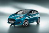 Ford Fiesta 2013  photo 7 http://www.voiturepourlui.com/images/Ford/Fiesta-2013/Exterieur/Ford_Fiesta_2013_007.jpg