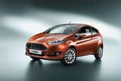 Ford Fiesta 2013  photo 8 http://www.voiturepourlui.com/images/Ford/Fiesta-2013/Exterieur/Ford_Fiesta_2013_008.jpg
