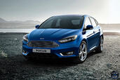 Ford Focus 2015  photo 1 http://www.voiturepourlui.com/images/Ford/Focus-2015/Exterieur/Ford_Focus_2015_001.jpg