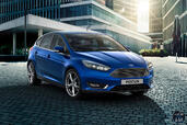Ford Focus 2015  photo 2 http://www.voiturepourlui.com/images/Ford/Focus-2015/Exterieur/Ford_Focus_2015_002.jpg