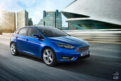 Ford Focus 2015  photo 3 http://www.voiturepourlui.com/images/Ford/Focus-2015/Exterieur/Ford_Focus_2015_003.jpg