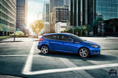 Ford Focus 2015  photo 4 http://www.voiturepourlui.com/images/Ford/Focus-2015/Exterieur/Ford_Focus_2015_004.jpg