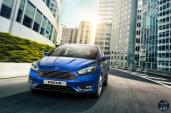 Ford Focus 2015  photo 5 http://www.voiturepourlui.com/images/Ford/Focus-2015/Exterieur/Ford_Focus_2015_006_avant.jpg