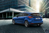 Ford Focus 2015  photo 6 http://www.voiturepourlui.com/images/Ford/Focus-2015/Exterieur/Ford_Focus_2015_007_arriere.jpg