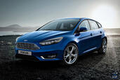 Ford Focus 2015  photo 7 http://www.voiturepourlui.com/images/Ford/Focus-2015/Exterieur/Ford_Focus_2015_008.jpg