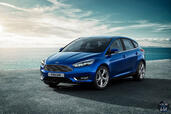 Ford Focus 2015  photo 8 http://www.voiturepourlui.com/images/Ford/Focus-2015/Exterieur/Ford_Focus_2015_009.jpg