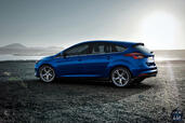Ford Focus 2015  photo 9 http://www.voiturepourlui.com/images/Ford/Focus-2015/Exterieur/Ford_Focus_2015_010_profil.jpg