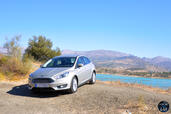 Ford Focus 2015  photo 17 http://www.voiturepourlui.com/images/Ford/Focus-2015/Exterieur/Ford_Focus_2015_018_avis.jpg