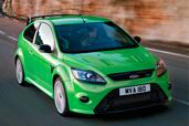 Ford Focus RS 2009  photo 1 http://www.voiturepourlui.com/images/Ford/Focus-RS-2009/Exterieur/Ford_Focus_RS_2009_001.jpg