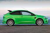 Ford Focus RS 2009  photo 3 http://www.voiturepourlui.com/images/Ford/Focus-RS-2009/Exterieur/Ford_Focus_RS_2009_003.jpg