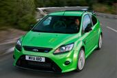 Ford Focus RS 2009  photo 6 http://www.voiturepourlui.com/images/Ford/Focus-RS-2009/Exterieur/Ford_Focus_RS_2009_006.jpg