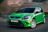 Ford Focus RS 2009  photo 8 http://www.voiturepourlui.com/images/Ford/Focus-RS-2009/Exterieur/Ford_Focus_RS_2009_009.jpg