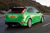 Ford Focus RS 2009  photo 9 http://www.voiturepourlui.com/images/Ford/Focus-RS-2009/Exterieur/Ford_Focus_RS_2009_010.jpg