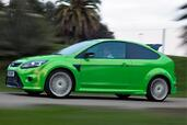 Ford Focus RS 2009  photo 10 http://www.voiturepourlui.com/images/Ford/Focus-RS-2009/Exterieur/Ford_Focus_RS_2009_011.jpg