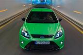 Ford Focus RS 2009  photo 11 http://www.voiturepourlui.com/images/Ford/Focus-RS-2009/Exterieur/Ford_Focus_RS_2009_012.jpg