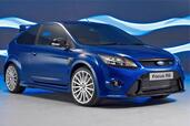 Ford Focus RS 2009  photo 13 http://www.voiturepourlui.com/images/Ford/Focus-RS-2009/Exterieur/Ford_Focus_RS_2009_015.jpg