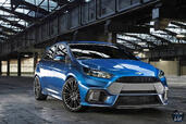 Ford Focus RS 2016  photo 1 http://www.voiturepourlui.com/images/Ford/Focus-RS-2016/Exterieur/Ford_Focus_RS_2016_001.jpg
