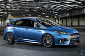 Ford Focus RS 2016  photo 2 http://www.voiturepourlui.com/images/Ford/Focus-RS-2016/Exterieur/Ford_Focus_RS_2016_002.jpg