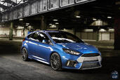 Ford Focus RS 2016  photo 3 http://www.voiturepourlui.com/images/Ford/Focus-RS-2016/Exterieur/Ford_Focus_RS_2016_003.jpg