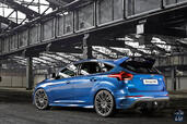 Ford Focus RS 2016  photo 4 http://www.voiturepourlui.com/images/Ford/Focus-RS-2016/Exterieur/Ford_Focus_RS_2016_004_performance.jpg