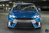 Ford Focus RS 2016  photo 5 http://www.voiturepourlui.com/images/Ford/Focus-RS-2016/Exterieur/Ford_Focus_RS_2016_005_calandre.jpg
