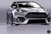 Ford Focus RS 2016  photo 6 http://www.voiturepourlui.com/images/Ford/Focus-RS-2016/Exterieur/Ford_Focus_RS_2016_006_design.jpg