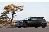 Ford Focus RS500  photo 1 http://www.voiturepourlui.com/images/Ford/Focus-RS500/Exterieur/Ford_Focus_RS500_001.jpg