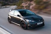 Ford Focus RS500  photo 3 http://www.voiturepourlui.com/images/Ford/Focus-RS500/Exterieur/Ford_Focus_RS500_003.jpg