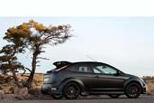 Ford Focus RS500  photo 4 http://www.voiturepourlui.com/images/Ford/Focus-RS500/Exterieur/Ford_Focus_RS500_004.jpg
