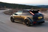 Ford Focus RS500  photo 5 http://www.voiturepourlui.com/images/Ford/Focus-RS500/Exterieur/Ford_Focus_RS500_005.jpg