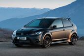 Ford Focus RS500  photo 7 http://www.voiturepourlui.com/images/Ford/Focus-RS500/Exterieur/Ford_Focus_RS500_007.jpg