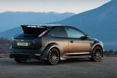 Ford Focus RS500  photo 8 http://www.voiturepourlui.com/images/Ford/Focus-RS500/Exterieur/Ford_Focus_RS500_008.jpg
