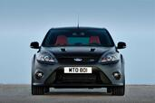 Ford Focus RS500  photo 9 http://www.voiturepourlui.com/images/Ford/Focus-RS500/Exterieur/Ford_Focus_RS500_009.jpg