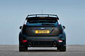 Ford Focus RS500  photo 10 http://www.voiturepourlui.com/images/Ford/Focus-RS500/Exterieur/Ford_Focus_RS500_010.jpg