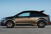 Ford Focus RS500  photo 11 http://www.voiturepourlui.com/images/Ford/Focus-RS500/Exterieur/Ford_Focus_RS500_011.jpg