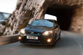 Ford Focus RS500  photo 14 http://www.voiturepourlui.com/images/Ford/Focus-RS500/Exterieur/Ford_Focus_RS500_014.jpg