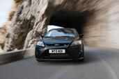 Ford Focus RS500  photo 15 http://www.voiturepourlui.com/images/Ford/Focus-RS500/Exterieur/Ford_Focus_RS500_015.jpg