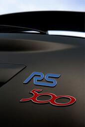 Ford Focus RS500  photo 17 http://www.voiturepourlui.com/images/Ford/Focus-RS500/Exterieur/Ford_Focus_RS500_017.jpg