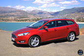 Ford Focus SW 2015  photo 1 http://www.voiturepourlui.com/images/Ford/Focus-SW-2015/Exterieur/Ford_Focus_SW_2015_001.jpg