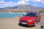 Ford Focus SW 2015  photo 3 http://www.voiturepourlui.com/images/Ford/Focus-SW-2015/Exterieur/Ford_Focus_SW_2015_003.jpg