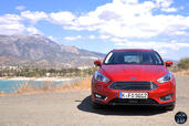 Ford Focus SW 2015  photo 5 http://www.voiturepourlui.com/images/Ford/Focus-SW-2015/Exterieur/Ford_Focus_SW_2015_005_calandre.jpg