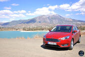 Ford Focus SW 2015  photo 7 http://www.voiturepourlui.com/images/Ford/Focus-SW-2015/Exterieur/Ford_Focus_SW_2015_007_essai.jpg
