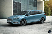 Ford Focus Wagon 2015  photo 1 http://www.voiturepourlui.com/images/Ford/Focus-Wagon-2015/Exterieur/Ford_Focus_Wagon_2015_001.jpg