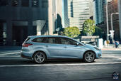 Ford Focus Wagon 2015  photo 3 http://www.voiturepourlui.com/images/Ford/Focus-Wagon-2015/Exterieur/Ford_Focus_Wagon_2015_003.jpg